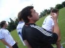 Fußballturnier Gerzen 2008