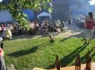 Altbayrisches Fest 2009