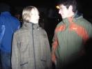 Winter-/Weihnachtsfeier 2009