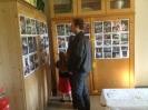 Bilder 2012