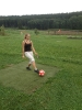 Soccerpark Willaberg