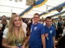 KLJB Johannesbrunn Gründungsfest