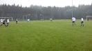 Kreis Fußball Turnier